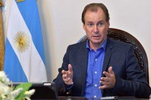 Comenzarán a regir nuevas medidas focalizadas de cuidado en Entre Ríos