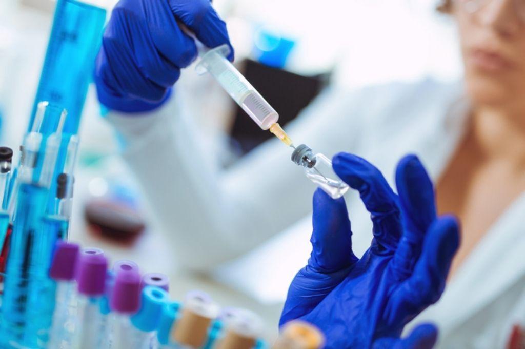 UE y G20 organizarán una cumbre global para prepararse ante nuevas pandemias