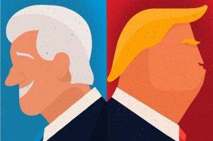 Reflexiones americanas