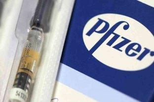 Inglaterra espera poder empezar a vacunar contra la Covid-19 en 10 días