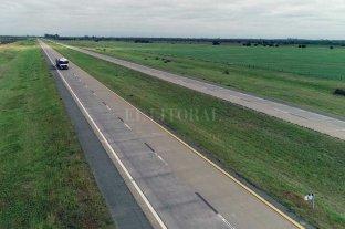"""Proponen que la autovía 19 se llame """"Gobernador Ing. Jorge Alberto Obeid"""""""