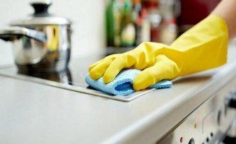 Aumentan desde este mes los aportes para la jubilación y la obra social para el personal de casas particulares