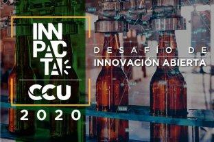 El domingo cierra la postulación de proyectos para Innpacta 2020  -  -