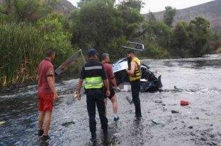 Un informe preliminar indicó que el helicóptero de Jorge Brito chocó con tres cables señalizados