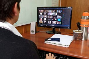 """La tecnología será protagonista en la """"nueva normalidad"""" universitaria"""