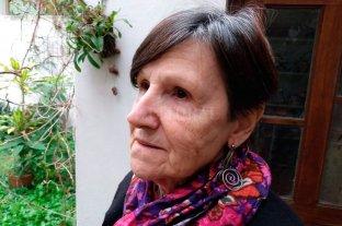 """Teresa Suárez: """"Las mujeres rurales están cambiando  el modelo de gestión de la producción"""""""