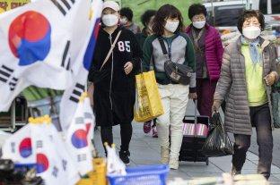 Por el aumento de casos, Seúl es declarado en estado de emergencia