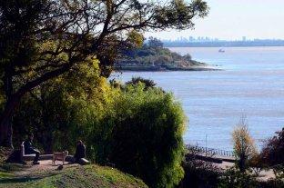 Entre Ríos: cuáles serán las condiciones para vacacionar en la provincia -