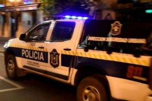 Cuatro miembros del culto evangélico fueron detenidos por el abuso sexual de una niña en Salta