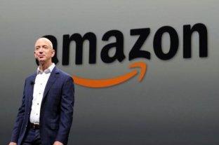 Jeff Bezos admitió que logró duplicar las ganancias de Amazon gracias a la sugerencia de un empleado
