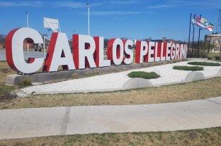 Carlos Pellegrini: vuelve la preocupación por un nuevo pico de infectados