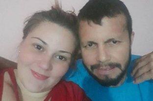 Autorizaron el ingreso de un paciente oncológico a Formosa, pero falleció en julio