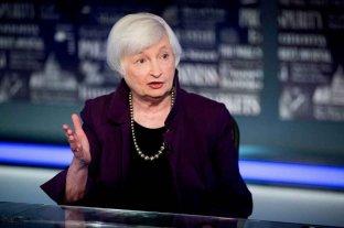 Biden pondría a una mujer al frente de la Secretaría del Tesoro por primera vez