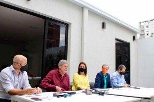 El directorio de Vicentin rechazó expresiones de Diputados y pidió una audiencia con la comisión   - El último informe de la comisión legislativa motivó una carta del nuevo presidente de Vicentin desechando apreciaciones y pidiendo ser escuchado por los diputados.     -