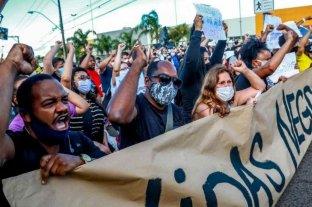 Las acciones de Carrefour cayeron fuertemente en Brasil tras el reciente caso de racismo