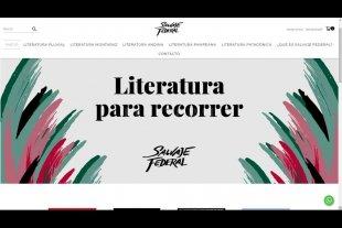 El sueño de cinco amigas que se convirtió en una librería virtual