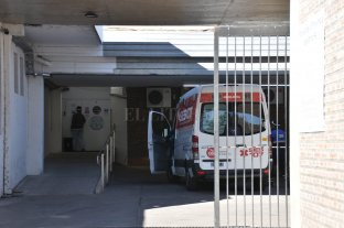 Santa Fe insegura: cinco personas heridas y un vehículo incendiado -  -
