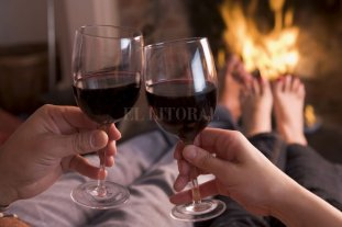 10 años del vino como bebida nacional