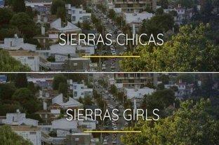 Córdoba promociona sus destinos turísticos en su sitio web con insólitas traducciones