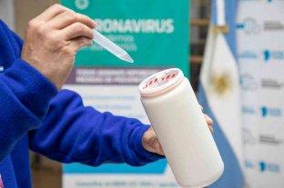 Córdoba superó las 1800 muertes por coronavirus
