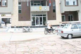 San Jerónimo Norte: ediles del Frente solicitan conocer el funcionamiento del Área de Tránsito Municipal
