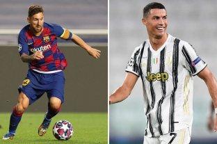 Horarios y TV: comienza la fecha 4 de la Champions League