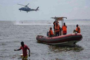 Desapareció un bote con 29 venezolanos deportados por Trinidad y Tobago