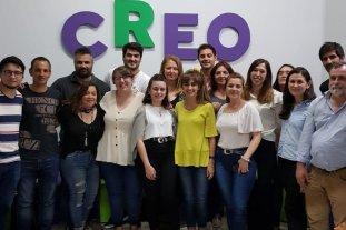 CREO promueve la efectiva gestión del observatorio santafesino de adicciones