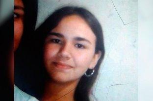 Buscan a una nena de 12 años en Avellaneda