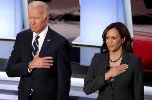 Transición en EEUU: Biden revela nuevos funcionarios de su gabinete