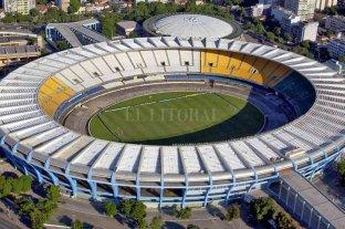 La final de la Libertadores 2020 será el 30 de enero en el mítico Maracaná