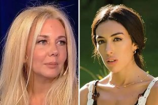 "Sofía Bonelli le respondió a Mariana Nannis: ""Yo no soy trava"""
