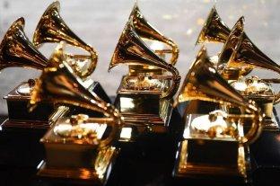 Beyoncé, Dua Lipa y Taylor Swift lideran las nominaciones a los premios Grammy