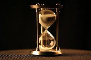 """Científicos logran crear los """"cristales de tiempo"""", un nuevo estado de la materia"""