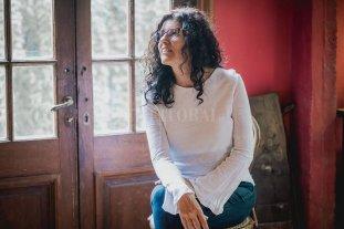 Relatos en Tetas: una construcción literaria a partir del cáncer de mama