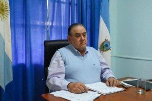 Falleció por coronavirus el intendente de la localidad pampeana de Realicó
