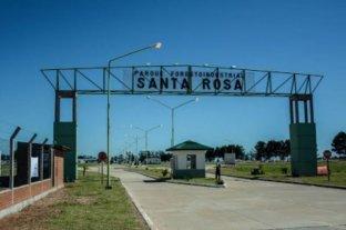 Por los incendios, debieron suspender la inauguración de una planta de energía en Corrientes