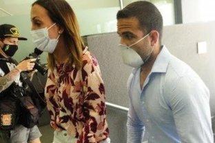 Presentaron disidencias al informe de la junta médica de la causa Maradona
