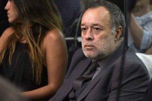 La Fiscalía pedirá que Carlos Telleldín sea condenado por entregar la camioneta que explotó en el Atentado a la AMIA