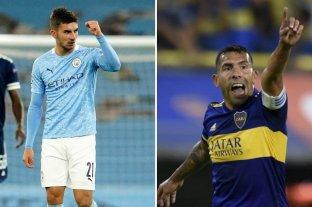 Horarios y TV: miércoles de Champions, Libertadores y Sudamericana