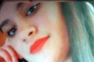 Buscan a una adolescente de 15 años que desapareció el domingo en Paraná