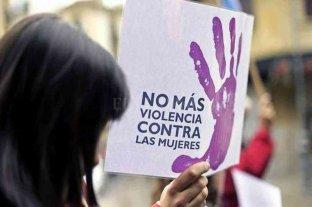 Violencia de Género en Rosario: se multiplicaron los pedidos de ayuda en medio de la pandemia