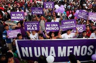 Hubo 243 víctimas de femicidios en los primeros 10 meses de 2020, según la Defensoría del Pueblo