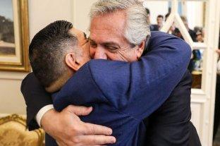 Se suspendió la visita del presidente Alberto Fernández a la provincia de Santa Fe