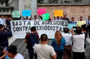 México: en lo que va del año fueron asesinados 19 periodistas