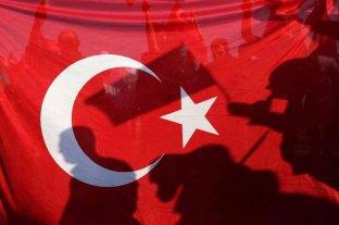 Cadenas perpetuas en el mayor juicio por golpe de Estado en Turquía de 2016