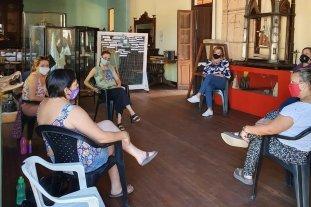 Rincón: Trabajadoras municipales tendrán licencia por violencia de género