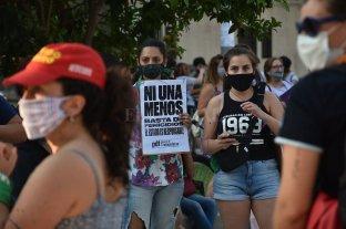"""El Concejo, frente el machismo: """"batería"""" de normas contra la violencia de género"""