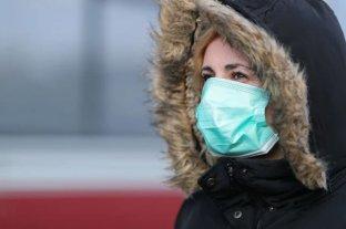 Croacia anuncia nuevas restricciones tras registrar el récord de casos de coronavirus