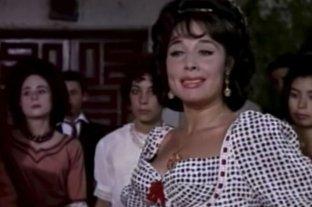 Murió Flor Silvestre, emblema de la música mexicana